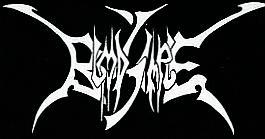 Bloodsimple - Logo