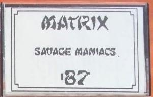 https://www.metal-archives.com/images/7/7/7/4/77746.jpg