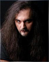 Attila Wéber