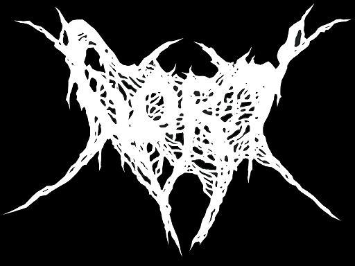 Gory - Logo