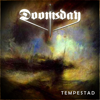 Doomsday - Tempestad