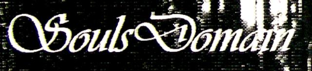 Souls Domain - Logo