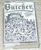 https://www.metal-archives.com/images/7/7/7/6/77767.jpg
