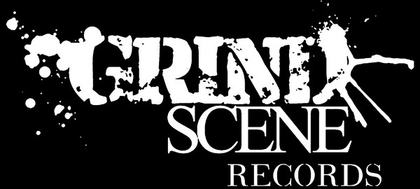 Grindscene Records