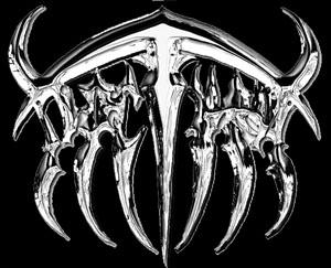 Noctuary - Logo