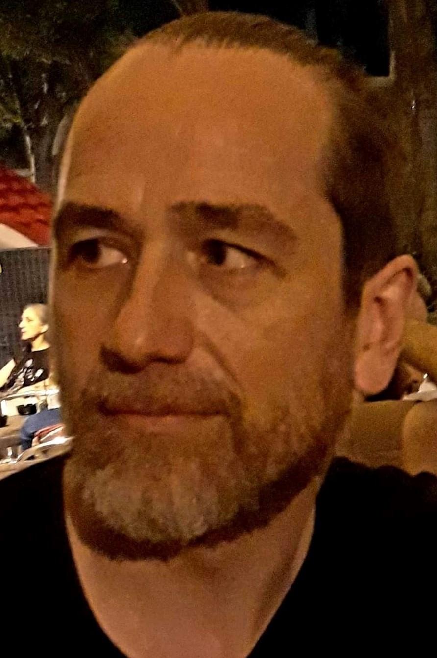 Felix Moon