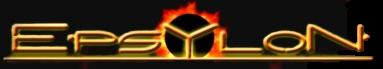 Epsylon - Logo