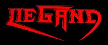 Liegand - Logo