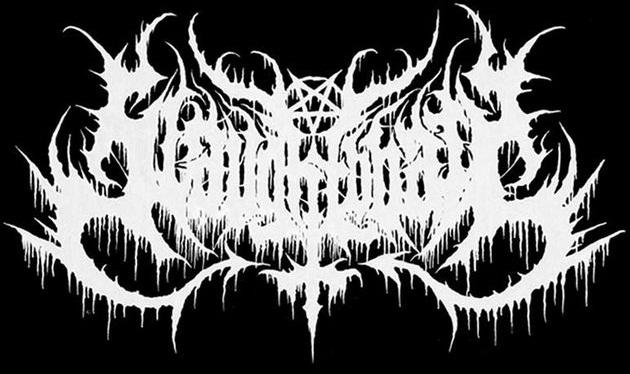 Slaughtbbath - Logo