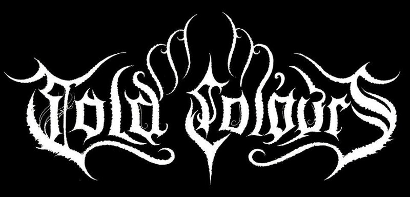 Cold Colours - Logo