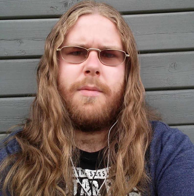 Valur Þór