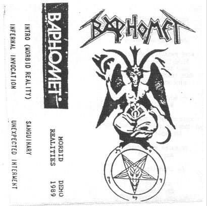 http://www.metal-archives.com/images/7/7/8/6/7786.jpg