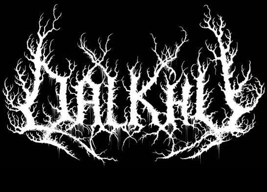 Dalkhu - Logo