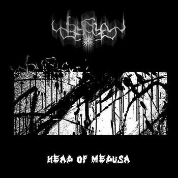 Hydra - Head of Medusa