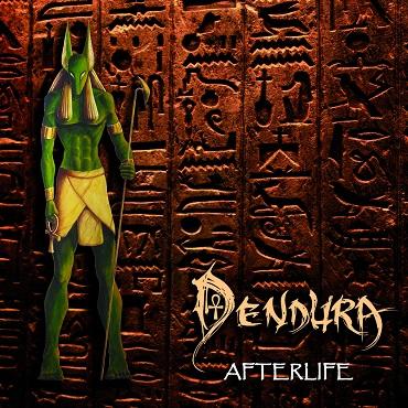 Dendura - Afterlife