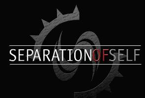 Separation of Self - Logo
