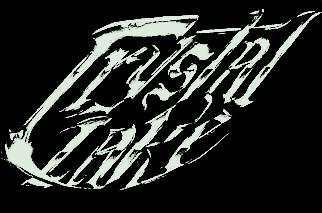 Crystal Lake - Logo