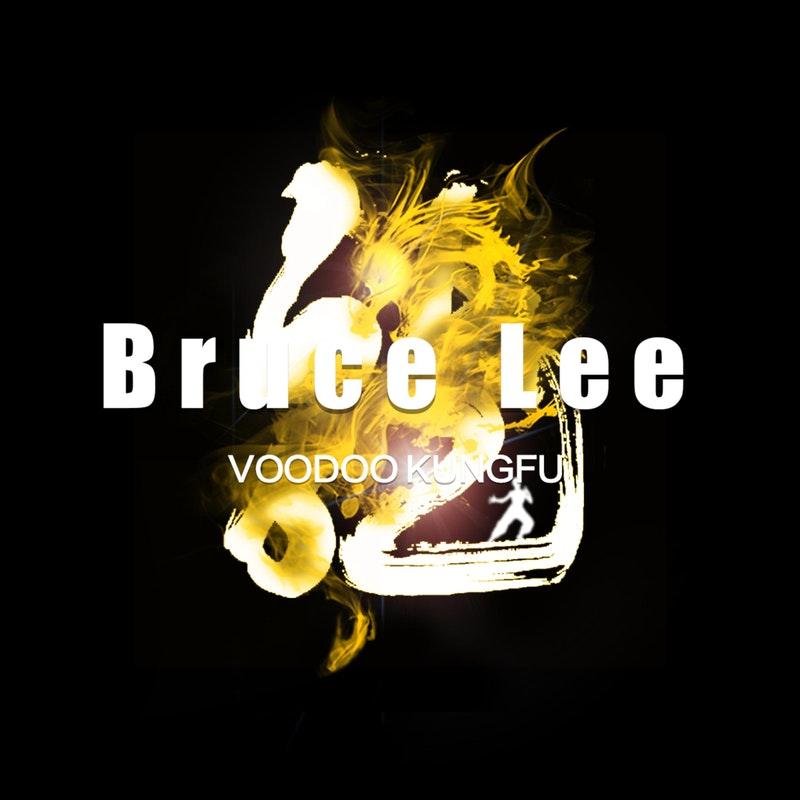 零壹 - Bruce Lee