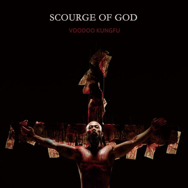 零壹 - Scourge of God