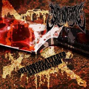 Sigmoidectomy - Bloodsplattered Satisfaction