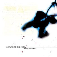 Return to the Mire - A Rude Awakening