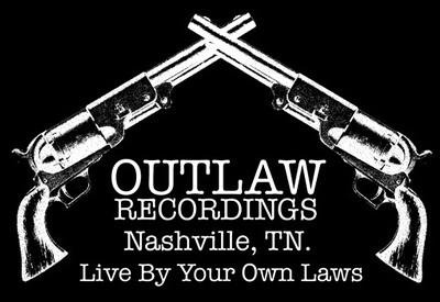 Outlaw Recordings