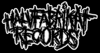 Halvfabrikat Records