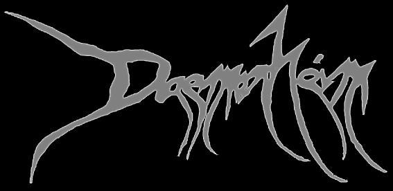 Daemonheim - Logo