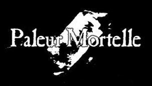 Paleur Mortelle