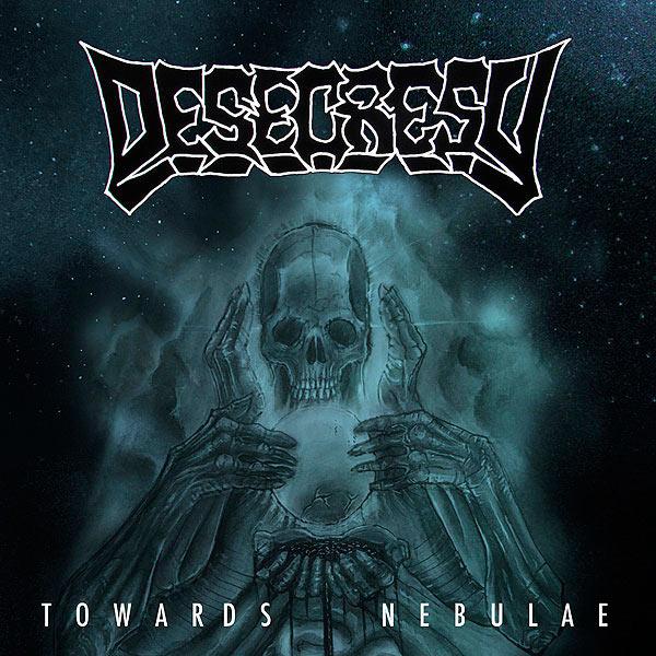 Desecresy - Towards Nebulae