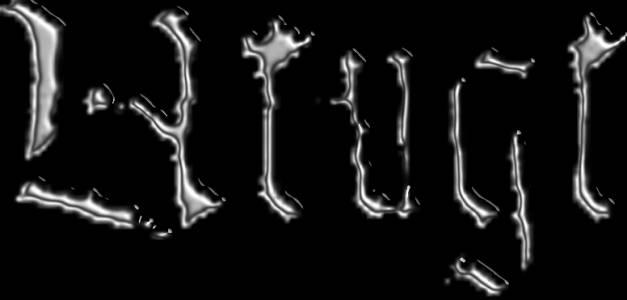 Utugt - Logo