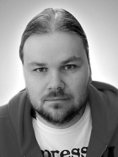 Kristóf Hartmann