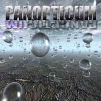 Panopticum - Reflection
