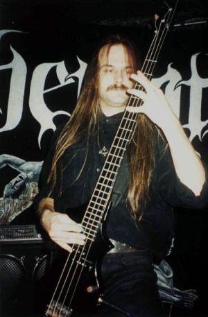 Krzysztof Artur Zagórowicz