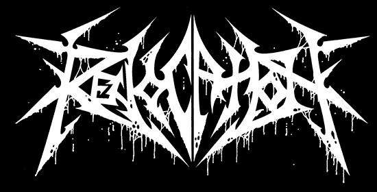 Revocation - Logo
