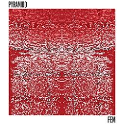 Pyramido - Fem