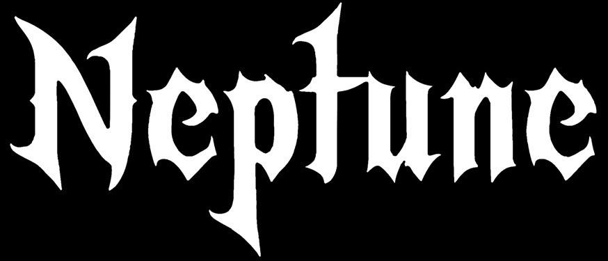 Neptune - Logo