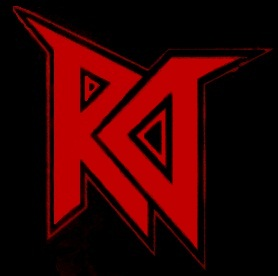 RD - Logo