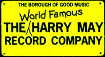The Harry May Record Company