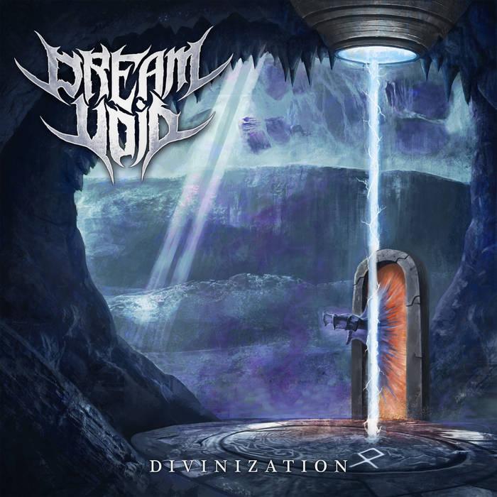 Dream Void - Divinization