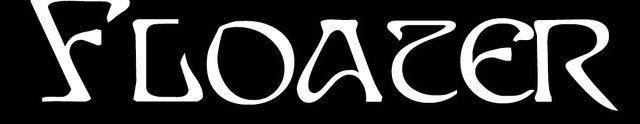 Floater - Logo