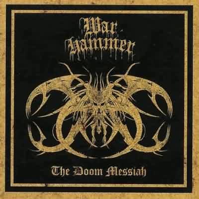 Warhammer - The Doom Messiah