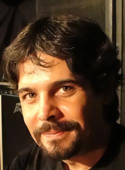 Renato Graccia