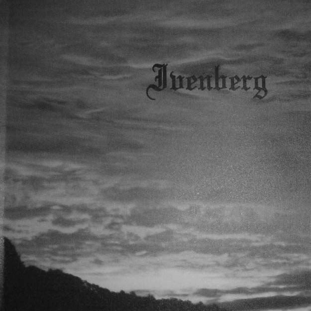 Ivenberg - Ivenberg