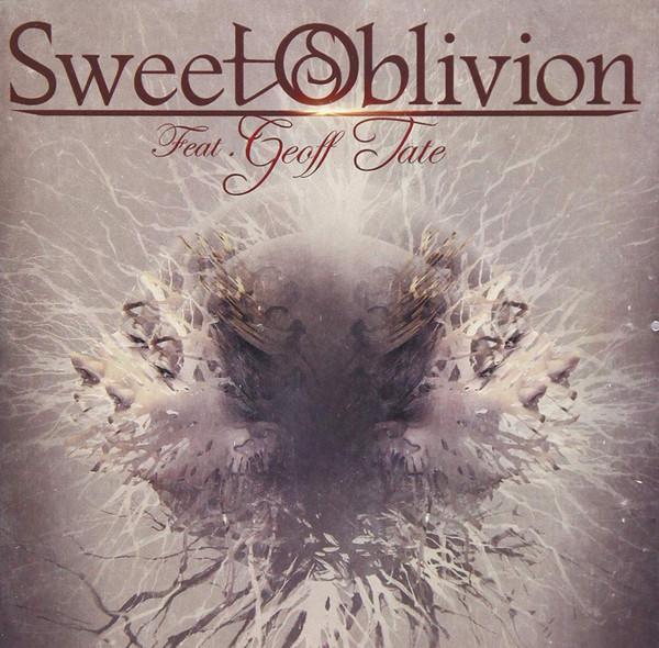Sweet Oblivion — Sweet Oblivion (2019)