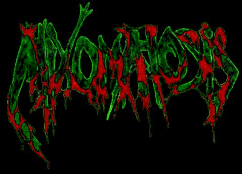 Mixomatosis - Logo