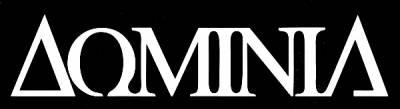 Dominia - Logo