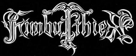 Fimbulthier - Logo