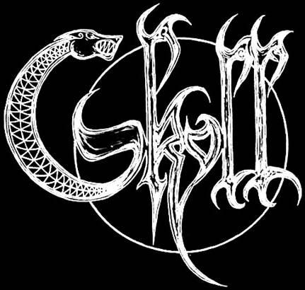 Skoll - Logo