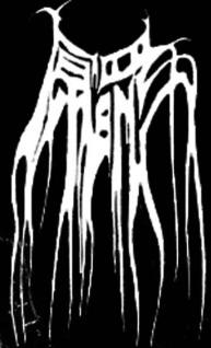原罪 - Logo